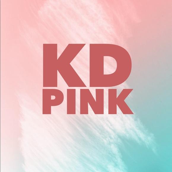 kdpink7